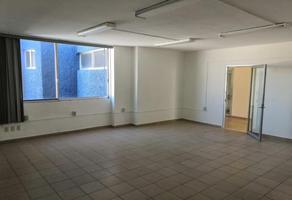 Foto de oficina en renta en oficina en renta. edificio lomas 101, lomas del campestre, león, guanajuato, 11162281 No. 01