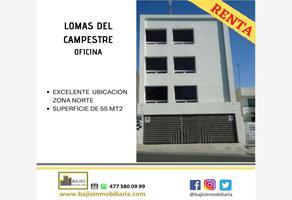 Foto de oficina en renta en oficina en renta ., lomas del campestre, león, guanajuato, 11517900 No. 01