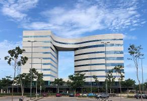 Foto de oficina en venta en oficina en venta en sky work frente a cabo norte , merida centro, mérida, yucatán, 0 No. 01