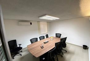 Foto de oficina en venta en oficina en venta rid11048 , las cumbres 2 sector, monterrey, nuevo león, 0 No. 01