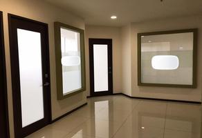 Foto de oficina en renta en oficinas en renta torres jv planta baja . , san bernardino tlaxcalancingo, san andrés cholula, puebla, 0 No. 01
