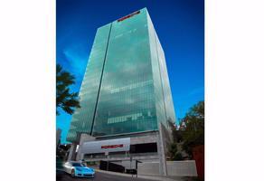 Foto de oficina en venta en oficinas en vanta santa fe edificio porche , cuajimalpa, cuajimalpa de morelos, df / cdmx, 20120587 No. 01