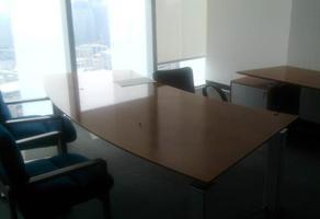 Foto de oficina en venta en oficinas en vanta santa fe edificio porche , cuajimalpa, cuajimalpa de morelos, df / cdmx, 20120587 No. 02