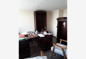 Foto de oficina en venta en oficinas en venta o renta en bosques de las lomas en bosque de duraznos 1, bosques de las lomas, cuajimalpa de morelos, df / cdmx, 11907722 No. 01