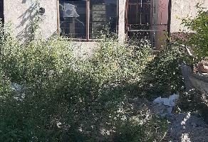 Foto de casa en venta en oivo picual , valle de los olivos, ixtlahuacán de los membrillos, jalisco, 0 No. 01