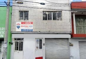 Foto de casa en venta en ojo caliente iv , ojocaliente i, aguascalientes, aguascalientes, 7264008 No. 01