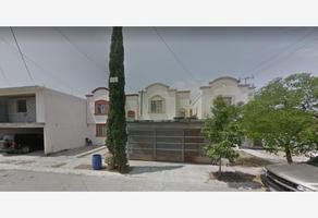 Foto de casa en venta en ojo de agua #0, paseo de apodaca, apodaca, nuevo león, 0 No. 01