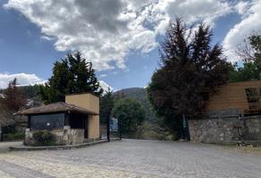 Foto de terreno comercial en venta en ojo de agua 100, cerro verde, morelia, michoacán de ocampo, 12243694 No. 01
