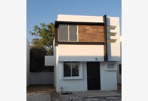 Foto de casa en renta en ojo de agua 5 1, cholula, san pedro cholula, puebla, 0 No. 01