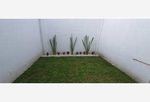 Foto de casa en venta en  , ojo de agua, san martín texmelucan, puebla, 17495258 No. 01