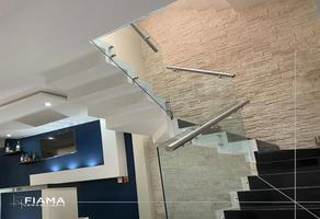 Foto de casa en venta en  , ojo de agua, tepic, nayarit, 21661240 No. 01