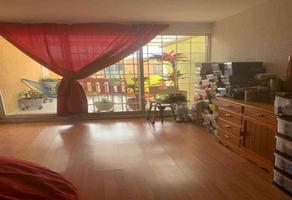 Foto de casa en condominio en venta en ojo , el dorado, tultepec, méxico, 0 No. 01