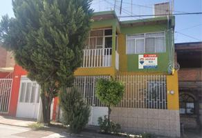 Foto de casa en venta en ojocaliente 3a sección , ojocaliente i, aguascalientes, aguascalientes, 0 No. 01