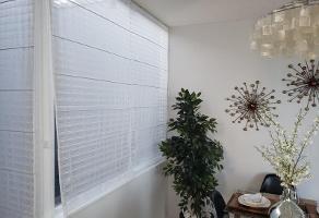 Foto de casa en venta en  , ojocaliente i, aguascalientes, aguascalientes, 13919518 No. 01