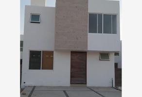 Foto de casa en venta en  , ojocaliente inegi ii, aguascalientes, aguascalientes, 0 No. 01