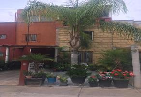 Foto de casa en venta en ojocaliente , la hacienda, aguascalientes, aguascalientes, 0 No. 01