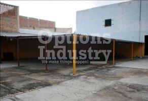 Foto de nave industrial en renta en  , ojuelos de jalisco, ojuelos de jalisco, jalisco, 13929129 No. 01