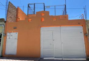 Foto de casa en venta en ojuelos , jalisco 2a. sección, tonalá, jalisco, 0 No. 01