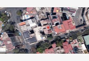 Foto de terreno habitacional en venta en oklahoma 00, napoles, benito juárez, df / cdmx, 12470228 No. 01