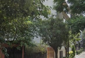 Foto de terreno industrial en venta en oklahoma 137, napoles, benito juárez, df / cdmx, 15146212 No. 02