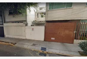 Foto de casa en venta en oklahoma 154, napoles, benito juárez, df / cdmx, 18910826 No. 01