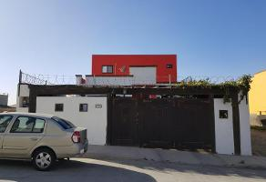 Foto de casa en venta en olas 11, playas de tijuana, tijuana, baja california, 0 No. 01
