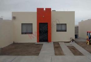 Foto de casa en venta en olas libre 115, brisas de las olas, la paz, baja california sur, 0 No. 01