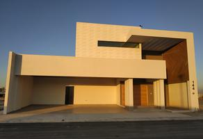 Foto de casa en venta en olga sanchez cordero , los rodriguez, saltillo, coahuila de zaragoza, 16571122 No. 01