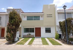 Foto de casa en venta en olias del rey 1450, nueva galicia residencial, tlajomulco de zúñiga, jalisco, 0 No. 01