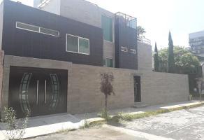 Foto de casa en renta en olimpica 1, olímpica, coyoacán, df / cdmx, 0 No. 01