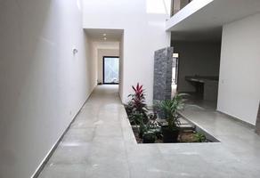 Foto de casa en venta en olimpico 111, zona mirasierra, san pedro garza garcía, nuevo león, 0 No. 01
