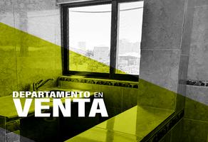 Foto de departamento en venta en  , olimpo infonavit, mazatlán, sinaloa, 0 No. 01
