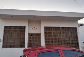 Foto de casa en venta en olimpo , olimpo, tepic, nayarit, 15495884 No. 01