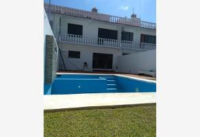 Foto de casa en venta en olinala 000, olinalá princess, acapulco de juárez, guerrero, 0 No. 01