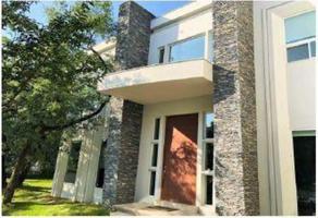 Foto de casa en venta en olinala 125, olinalá, san pedro garza garcía, nuevo león, 13710724 No. 01
