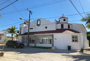 Foto de casa en venta en olinala 89, olinalá princess, acapulco de juárez, guerrero, 0 No. 01