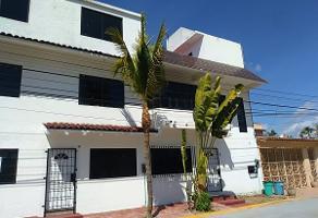Foto de casa en venta en olinalá princesa 83, olinalá princess, acapulco de juárez, guerrero, 12212402 No. 01