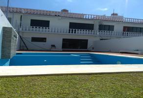 Foto de casa en venta en olinala princesa 2 , olinalá princess, acapulco de juárez, guerrero, 13095283 No. 01