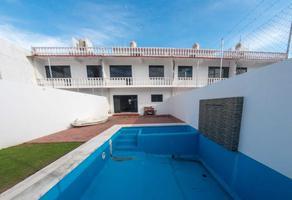 Foto de casa en venta en olinala princesa 3 , olinalá princess, acapulco de juárez, guerrero, 13095288 No. 01