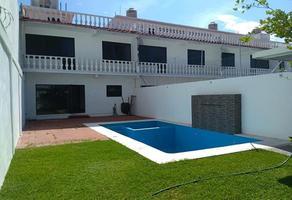 Foto de casa en venta en olinalá princesa 4, olinalá princess, acapulco de juárez, guerrero, 20724454 No. 01