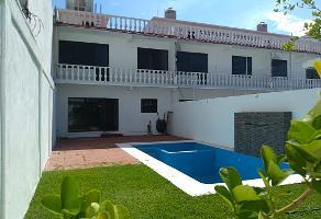 Foto de casa en venta en olinalá princesa 73, olinalá princess, acapulco de juárez, guerrero, 12212395 No. 02