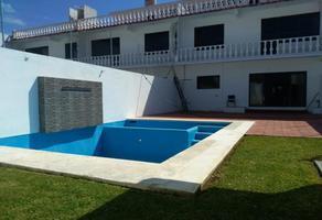 Foto de casa en venta en olinala princesa , olinalá princess, acapulco de juárez, guerrero, 16220359 No. 01