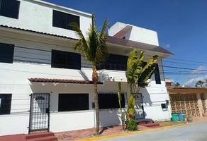 Foto de casa en venta en olinalá princess 2, olinalá princess, acapulco de juárez, guerrero, 20771869 No. 01
