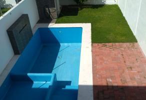 Foto de casa en venta en olinala princess 4 , olinalá princess, acapulco de juárez, guerrero, 12821008 No. 01