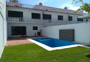 Foto de casa en venta en olinala princess 4 , olinalá princess, acapulco de juárez, guerrero, 0 No. 01