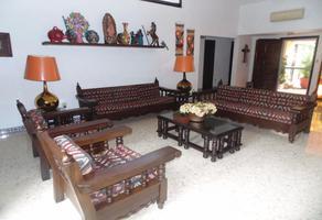Foto de casa en venta en  , olinalá princess, acapulco de juárez, guerrero, 10015719 No. 01