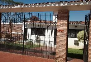 Foto de casa en renta en  , olinalá princess, acapulco de juárez, guerrero, 12822993 No. 01