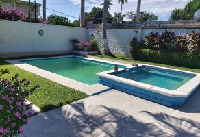 Foto de casa en venta en  , olinalá princess, acapulco de juárez, guerrero, 13001667 No. 02