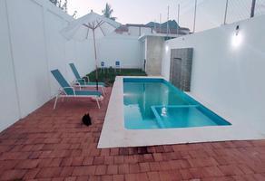 Foto de casa en renta en  , olinalá princess, acapulco de juárez, guerrero, 0 No. 01