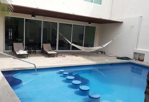Foto de casa en venta en  , olinalá princess, acapulco de juárez, guerrero, 20035007 No. 01